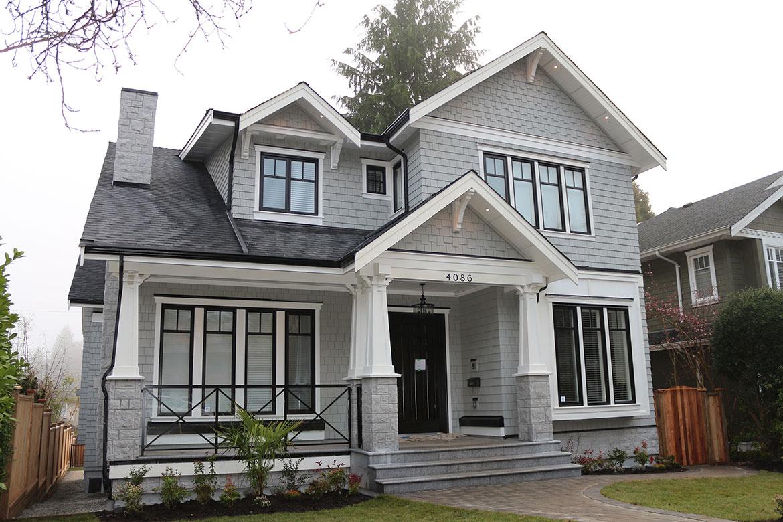 Siding Seattle Professional Siding Contractors